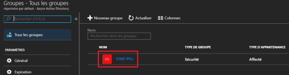 O365-PCs1