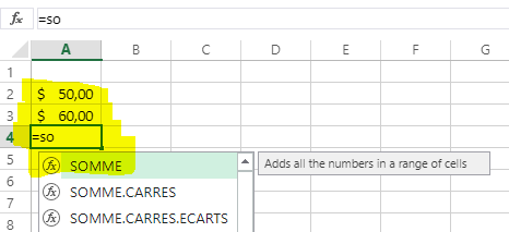 Excel issue0.png